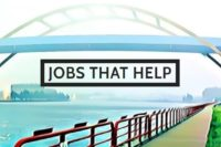jobs, nonprofit jobs, Wisconsin jobs, nonprofit internships, internships, nonprofit, nonprofits, Wisconsin, Jobs That Help