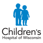 Children's Wisconsin (Community Services)