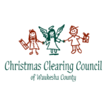 Christmas Clearing Council of Waukesha