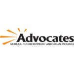 Advocates of Ozaukee