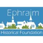 Ephraim Historical Foundation