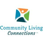 Community Living Connections, Inc.