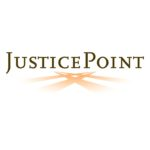 JusticePoint