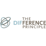 The Difference Principle