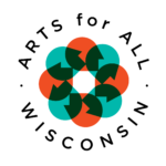 ARTS for ALL Wisconsin