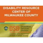 Milwaukee County Disability Services Division