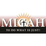 MICAH (Milwaukee InnerCity Congregations Allied for Hope)