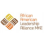 African American Leadership Alliance MKE