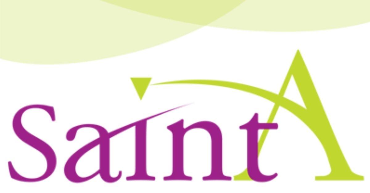 Trauma-informed care trainings - SaintA
