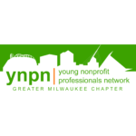 Young Nonprofit Professionals Network - Greater Milwaukee Chapter