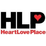 HeartLove Place