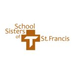 The School Sisters of St. Francis