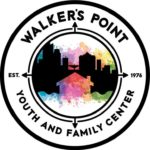 Walker's Point Youth & Family Center