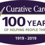 Curative Care Network Inc