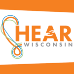 HEAR Wisconsin, Inc