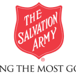 The Salvation Army of Wisconsin & Upper Michigan