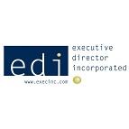 Executive Director, Inc.