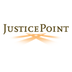 JusticePoint, Inc.