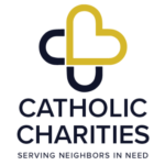 Catholic Charities of the Archdiocese of Milwaukee