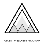 ASCENT For Life, Inc.