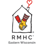 Ronald McDonald House Charities of Eastern Wisconsin