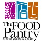The FOOD Pantry Serving Waukesha County