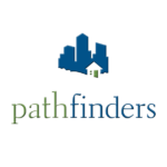 Pathfinders Milwaukee, Inc