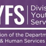 Milwaukee County's Division of Youth & Family Services (DHHS) - Watertown Plank Location