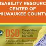 Milwaukee County's Disability Services Division (DHHS) - Coggs Location