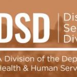 Milwaukee County Department of Health and Human Services - DSD