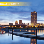 Milwaukee County Department on Aging