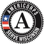 Schools of Hope AmeriCorps Project (United Way of Dane County)