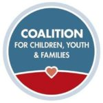 Coalition for Children, Youth & Families Inc.