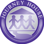 Journey House, Inc.