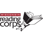 Wisconsin Reading Corps
