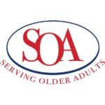 Serving Older Adults of Southeast Wisconsin