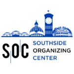 Southside Organizing Center