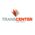 TransCenter for Youth, Inc.