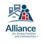 Alliance for Strong Families and Communities, Inc.