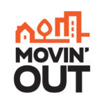 Movin' Out, Inc.