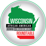 African American Roundtable, Inc