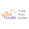 Guest House of Milwaukee, Inc.