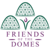 """The Friends of the Domes (""""the FOD"""")"""