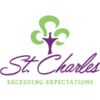 St. Charles Youth & Family Services