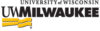 UW-Milwaukee Center for Community-Based Learning, Leadership, and Research